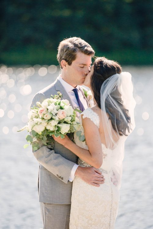 View More: http://kristengardner.pass.us/virginia-and-kevin-wedding