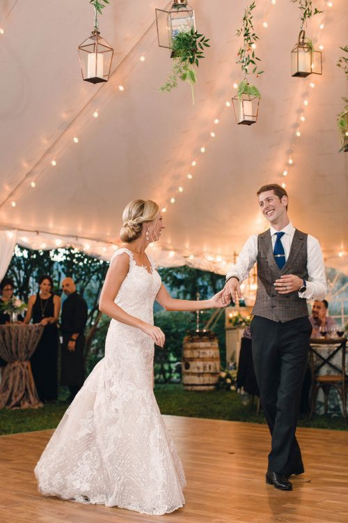 View More: http://kristengardner.pass.us/cameron-and-justin-wedding