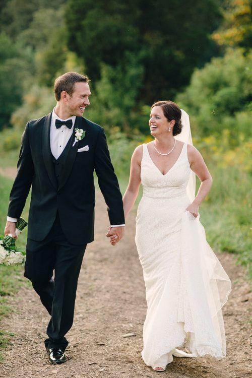 View More: http://kristengardner.pass.us/megan-and-ben-wedding