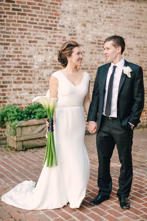 View More: http://kristengardner.pass.us/katie-and-andrew-wedding